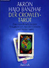 kartenlegen lernen literatur zum thema tarot karten legen tarot online kartenlegen. Black Bedroom Furniture Sets. Home Design Ideas